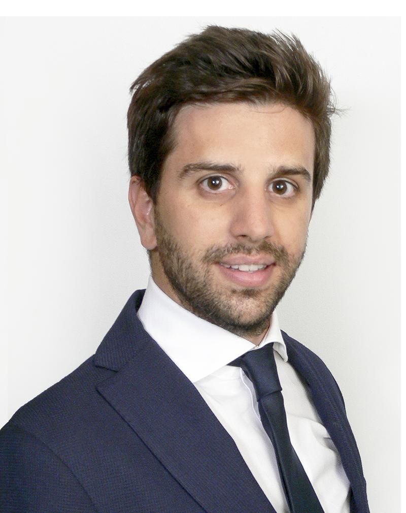 StefanoMaldarizzi